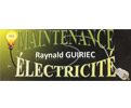 electricien @ AINAY LE CHATEAU